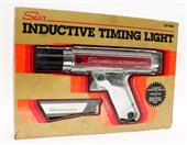Sun Inductive Timing Light CP7501